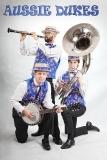 Aussie Dukes Trio