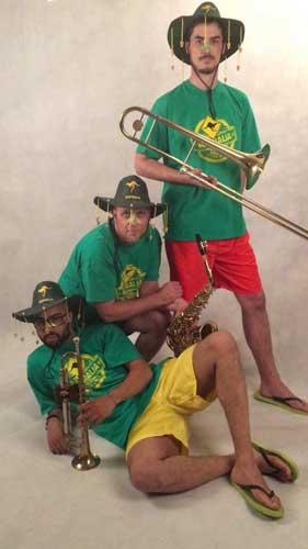 Boys-Down-Under002