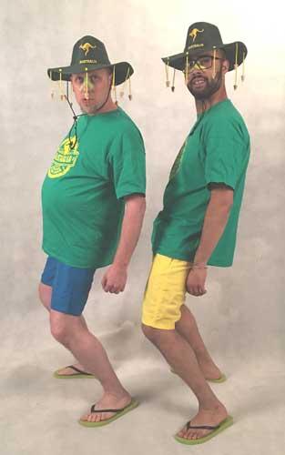 Boys-Down-Under003