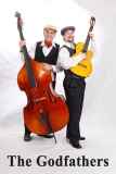 the-godfathers-duo1