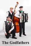 the-godfathers-trio