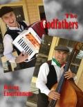the-godfathers