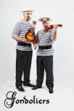 Gondo Duo 2