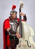 severus-centurion2