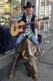 Rootin-Tootin-Cowboys007