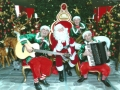 Merry Melodies at Market Square Geelong 201216