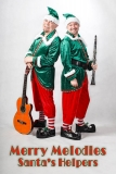 Santa's helpers Duo1