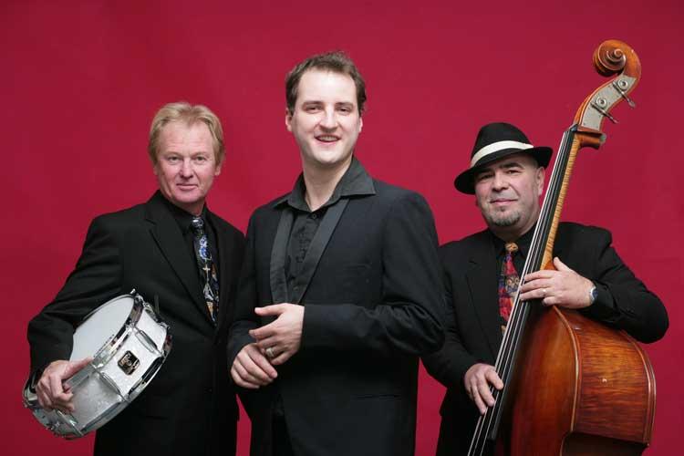 The-Gentlemens-Swing-Club015