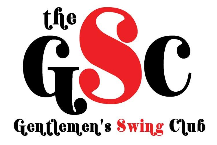 The-Gentlemens-Swing-Club016