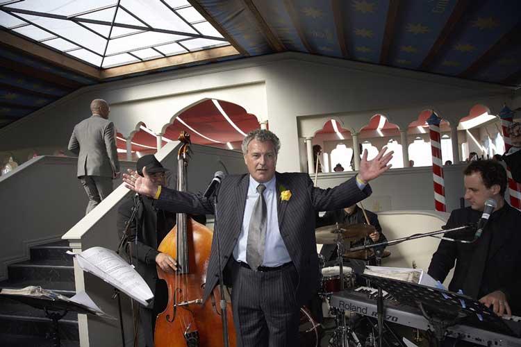 The-Gentlemens-Swing-Club020