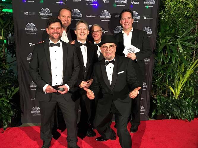 The-Gentlemens-Swing-Club026
