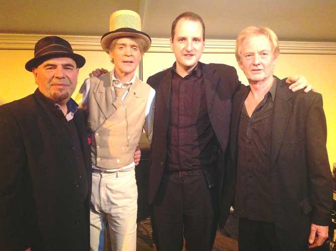 The-Gentlemens-Swing-Club027