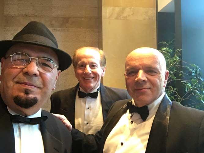The-Gentlemens-Swing-Club036
