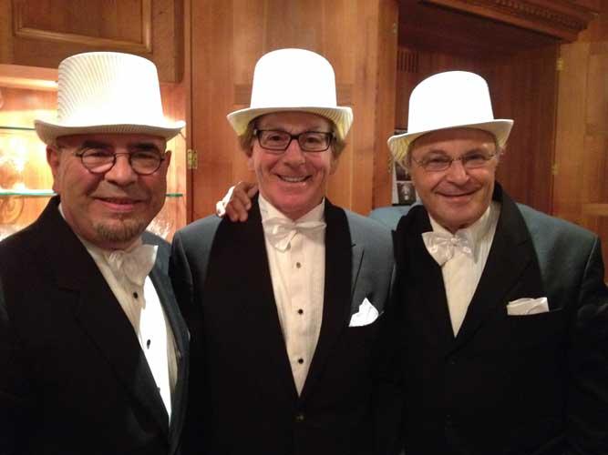 The-Gentlemens-Swing-Club037