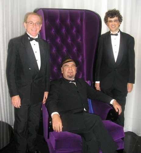 The-Gentlemens-Swing-Club043