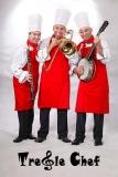 TC Trio