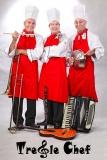 TC Trio1