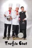 TC Trio2