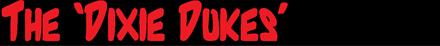 Dixie-Dukes-Text