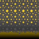 robStars.jpg