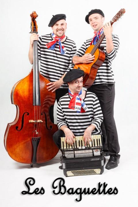 LB Trio 1