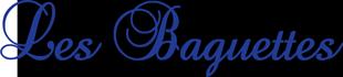 Les-Baguettes-Text