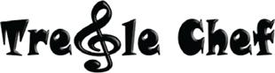 Treble-Chef-Text