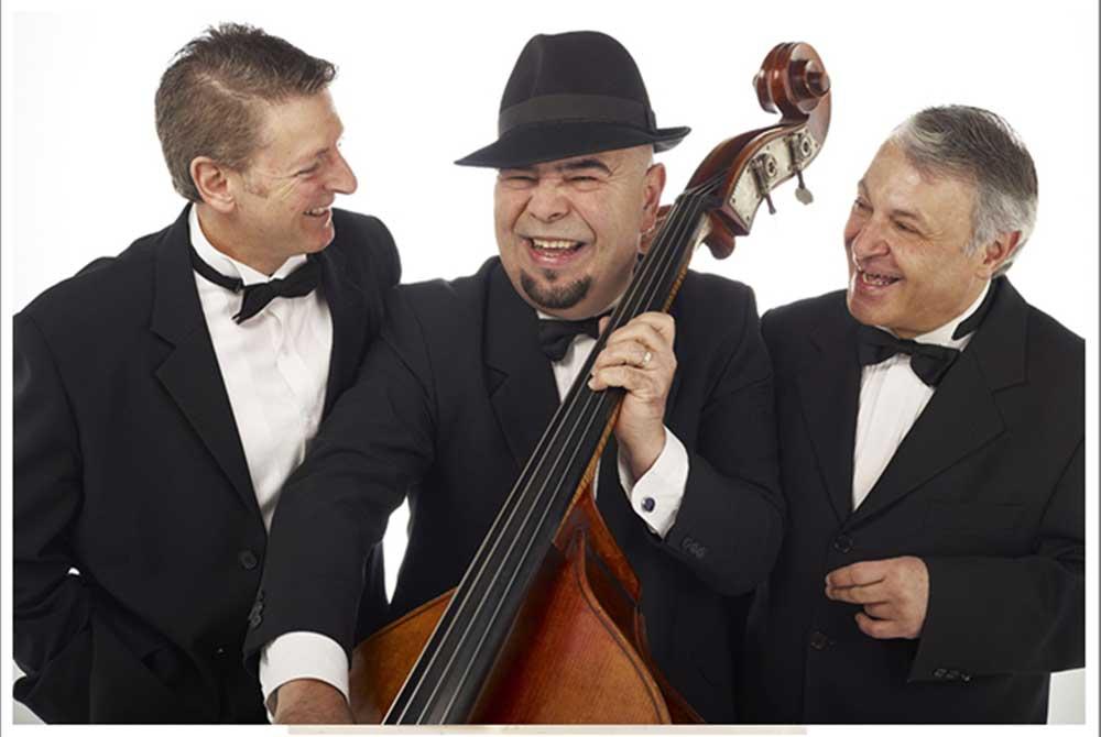 The-Gentlemens-Swing-Club-Trio